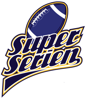 Superserienlogo300x345