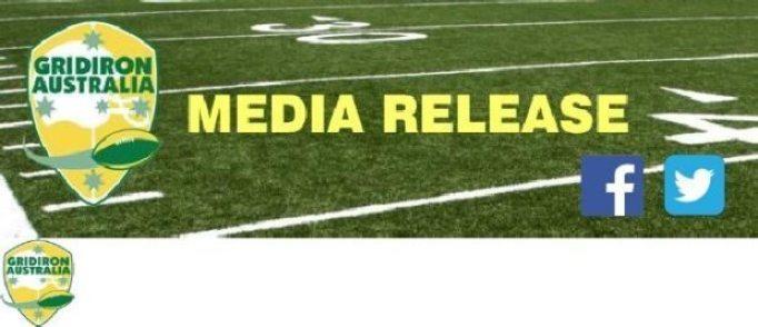 GA media release image