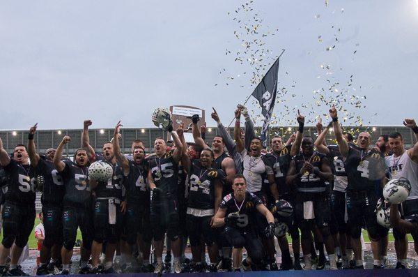 via www.touchdownactu.com