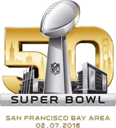 NFL super_bowl-primary-2015