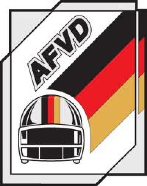 AFVD logo 2