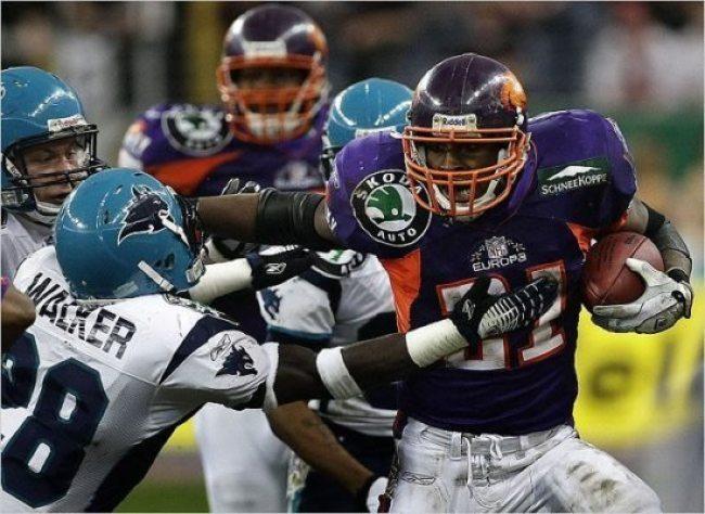 Galaxy NFL Europe.JPG 2