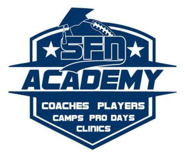 SFN Academy