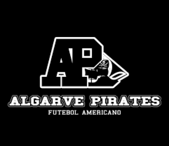 Portugal - Algarve Pirates