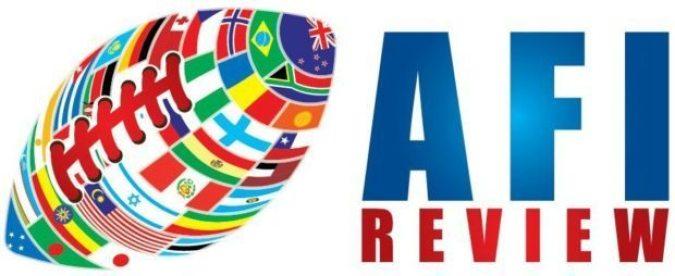 AFI logo4