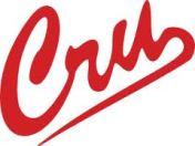 Holland - Amsterdam Cru logo