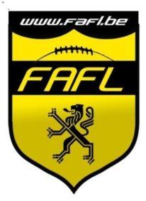 Belgium - FAFL logo2