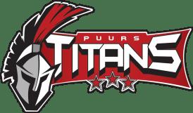 Belgium - Puurs Titans