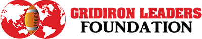 China - Gridiron Leaders logo
