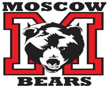 moscow20M20bears20logo1_t370