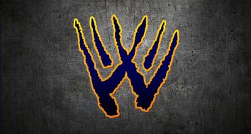 Australia - NGL Logan Wolverines
