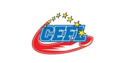 CEFL - logo4