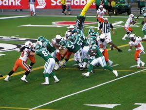 CFL - action2