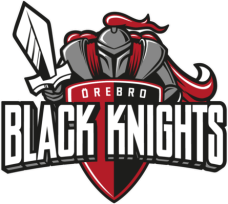 Orebro Black Knights