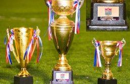 Gran Copa Trophies copy
