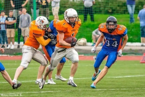 Russia - Moscow-Patriots-Viktor-But3