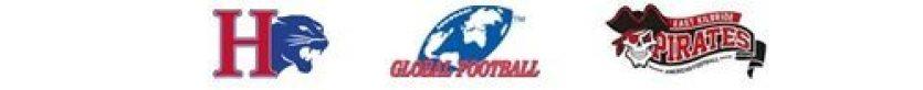 Global Football - logos - Hanover-East Kilbride