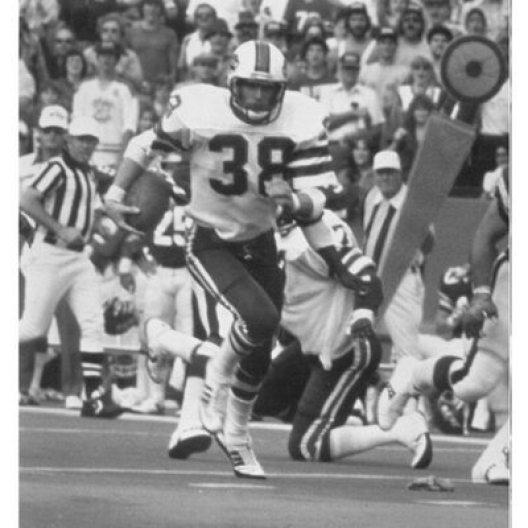 NFL - Jeff Nixon-4
