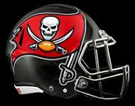 Belgium - Ostend Pirates logo