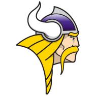 Austria - Vikings logo