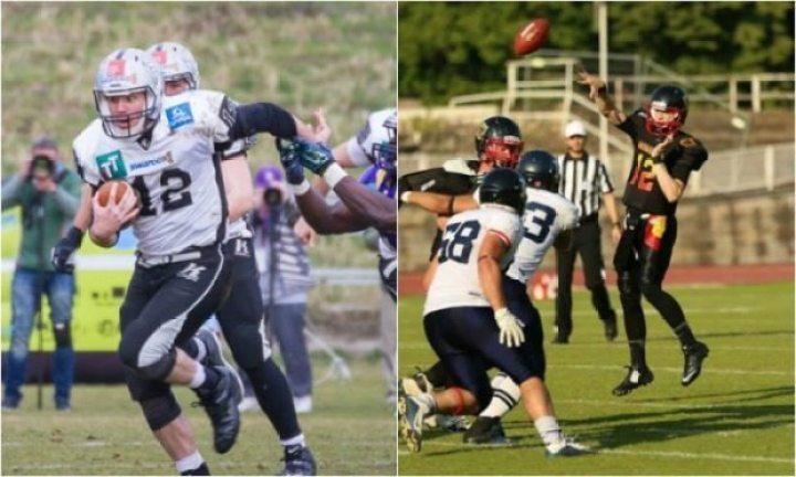 Big6 - Adler-Raiders - Shelton-Zimmerman