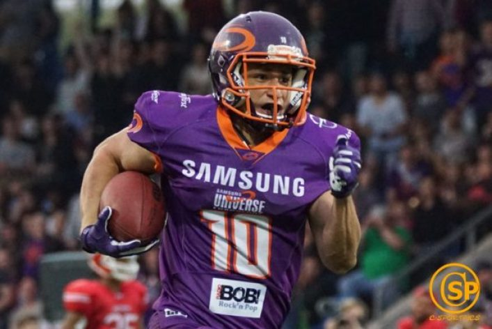 Germany - David Giron - Frankfurt Universe.4