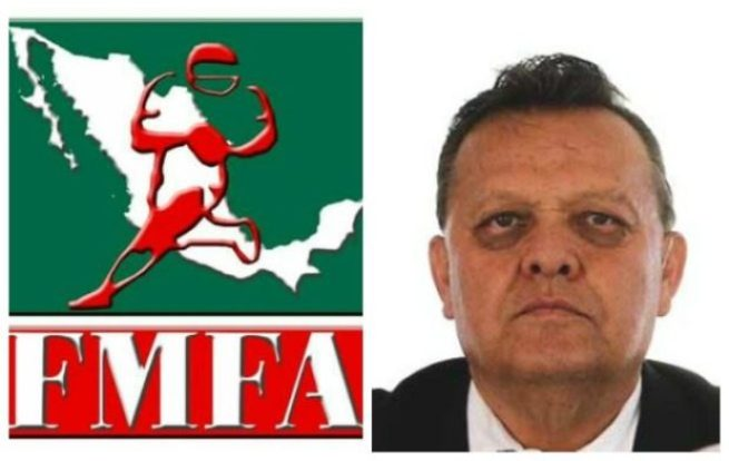 ifaf-mexico-issues-statement