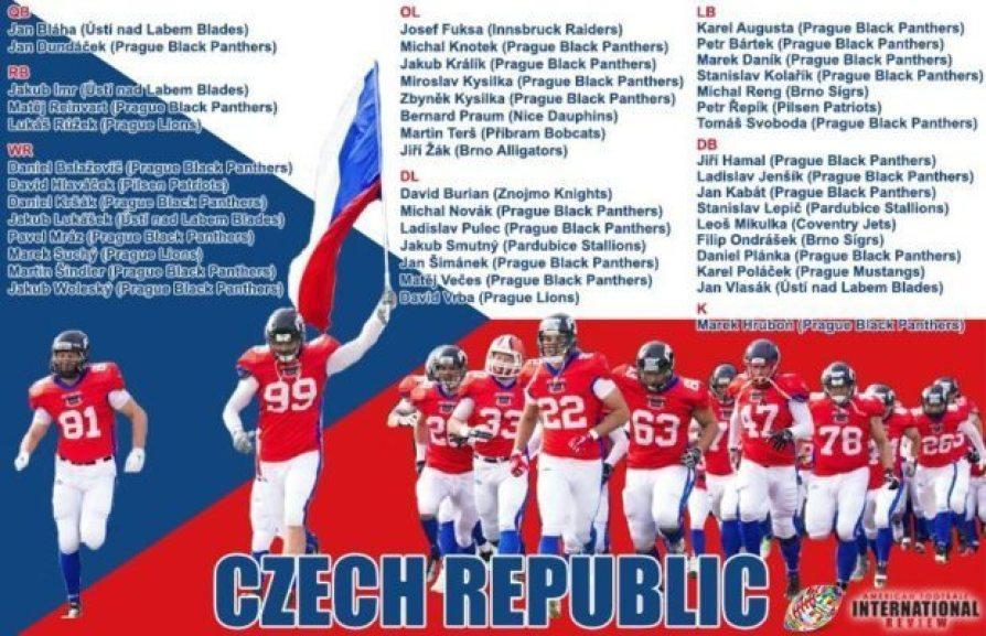 czech-roster