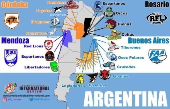 argentina-map-graphic