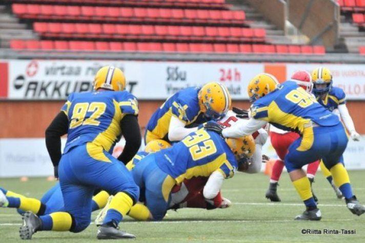 finland-sweden-denmark-nordic-u19-action-2