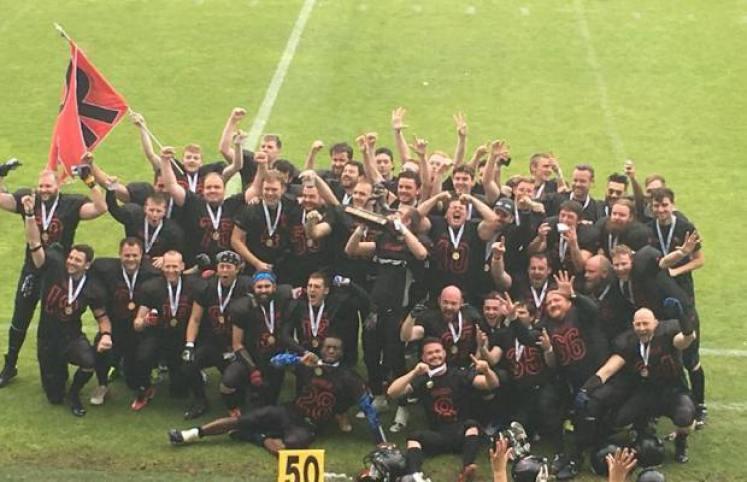 ireland-dublin-rebels-win-2016-irish-title