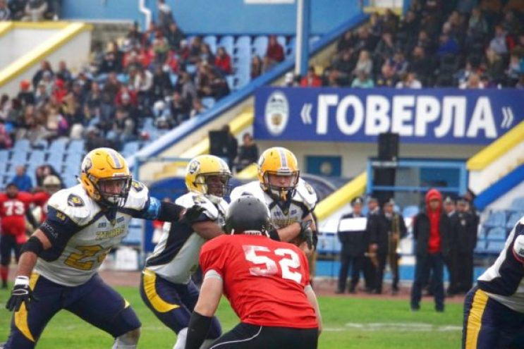 ukraine-2016-championship-game-action-3