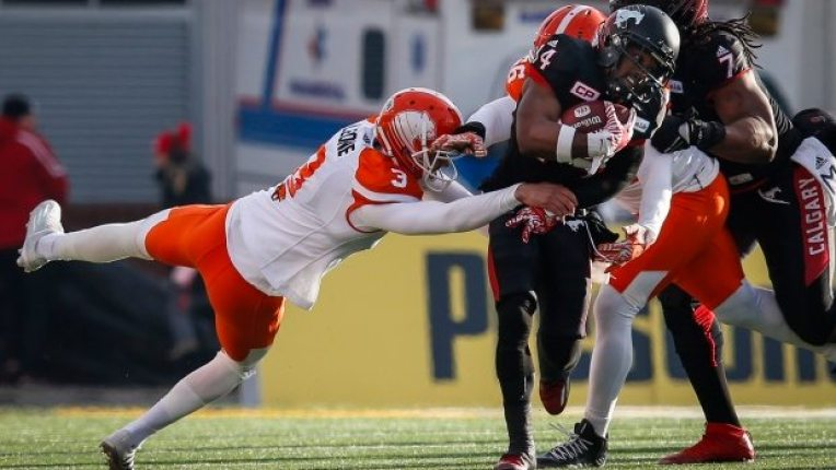 canada-cfl-calgary-bc-2016-west-final-action
