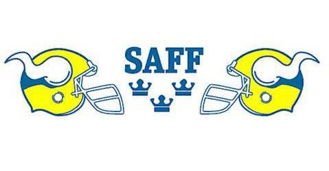 sweden-saff-logo-3