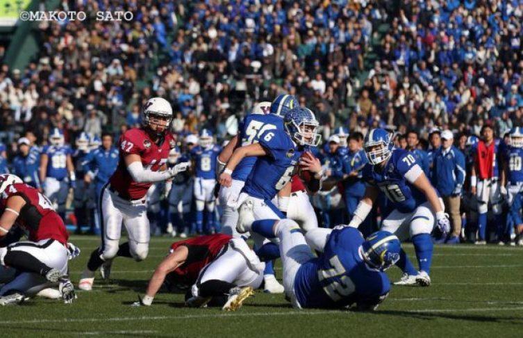 japan-kwansei-tigers-2016-college-champions