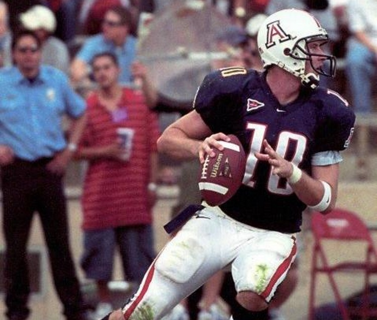 afi-jason-johnson-arizona-qb2