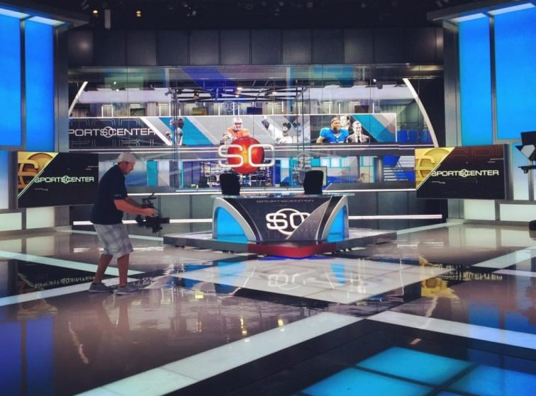 afi-jason-johnson-espn-sportscenter-bts
