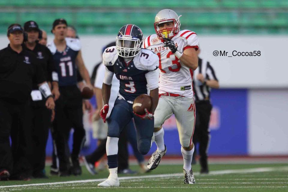 ifaf-under-19-usa-austria-2016-action-tercer-cuarto-photo