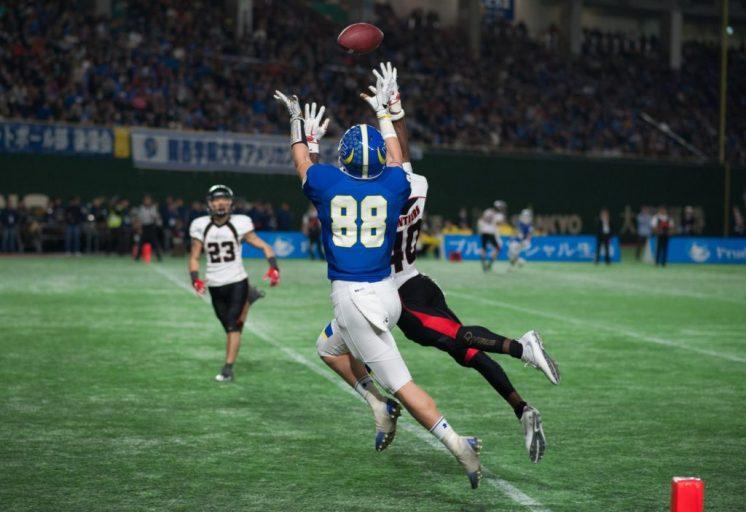 japan-2017-rice-bowl-action-3