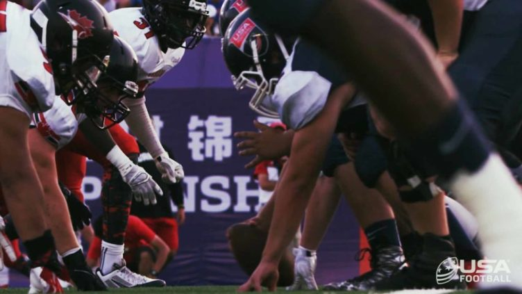 usa-football-football-for-life-china