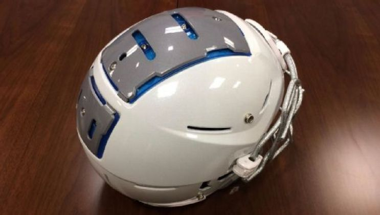 espn-schutt-helmet-2