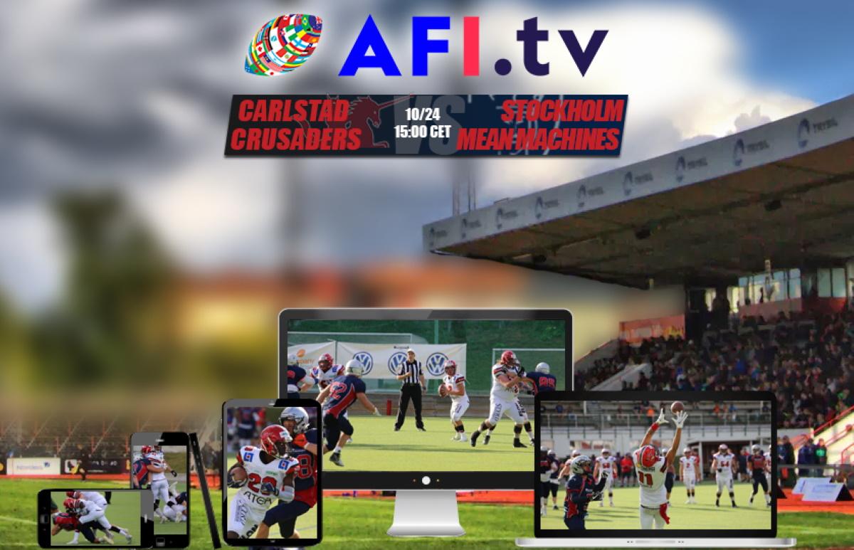 AFI-2020-AFI-TV-October-24-25.jpg?fit=1200%2C773&ssl=1