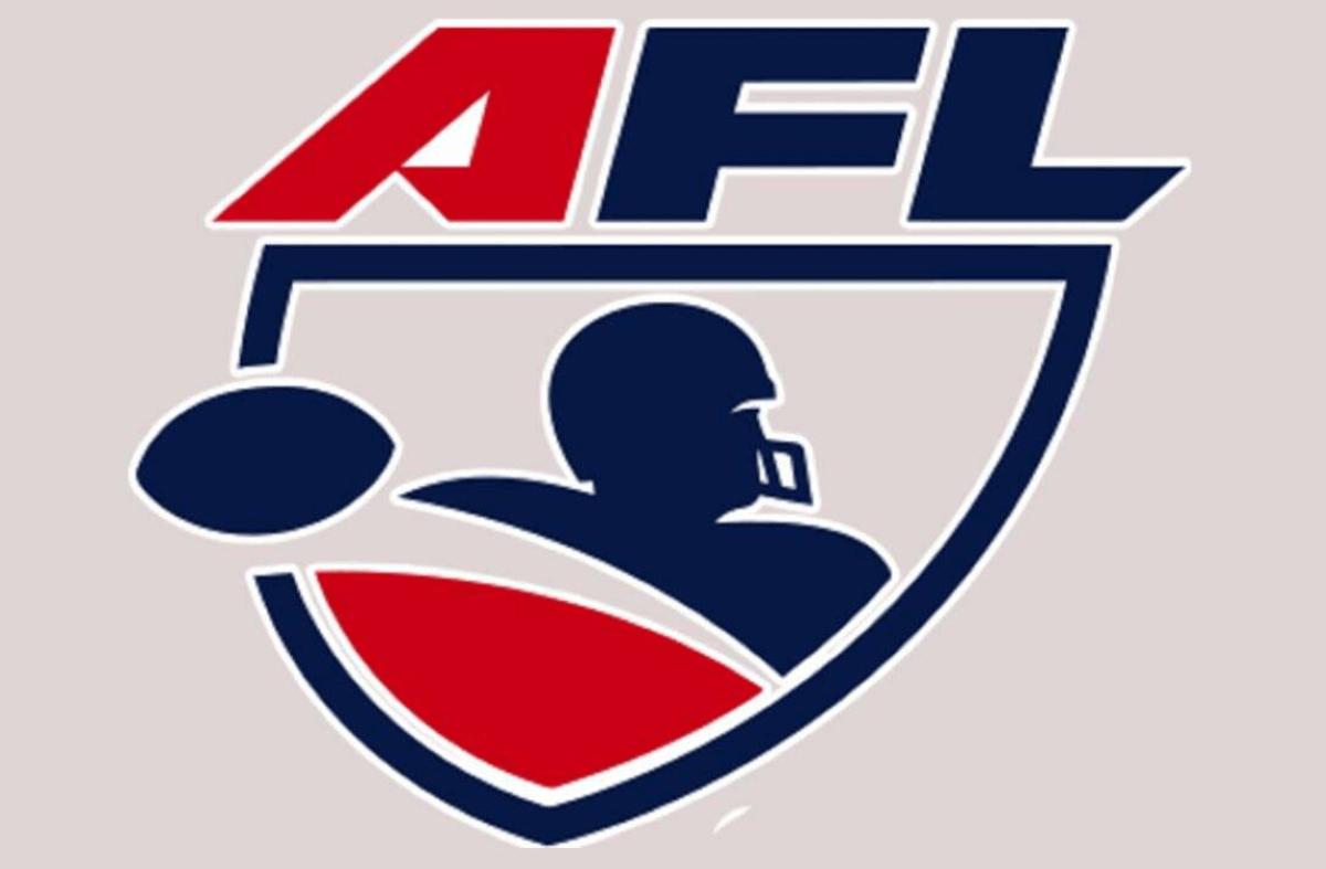 AFI-2020-Arena-Football-League-logo.png?fit=1200%2C787&ssl=1