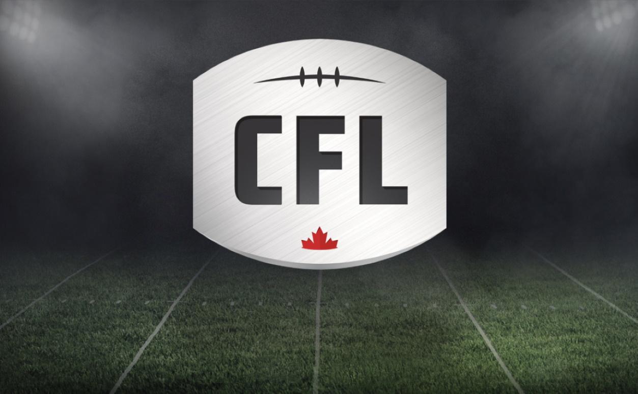 CFL-2020-CFL-logo.jpg?fit=1253%2C775&ssl=1