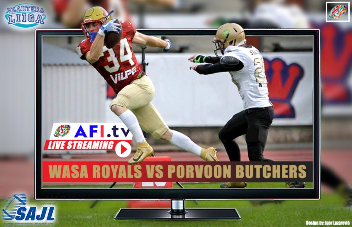 Finland-2020-August-1-Wasa-Royals-vs-Porvoon-Butchers.jpg?fit=1200%2C774&ssl=1