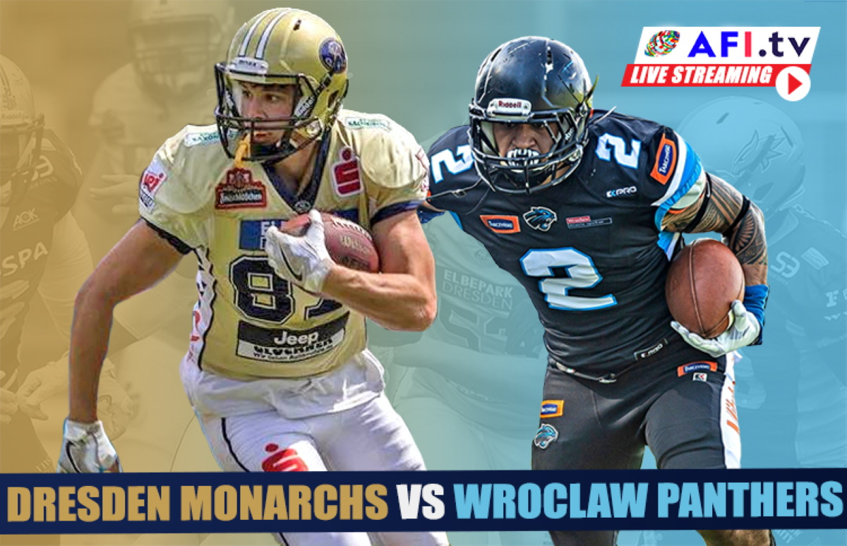 Germany-2020-Sept.-20-dresden-monarchs-vs-wroclaw-panthers-2.jpg?fit=1200%2C774&ssl=1