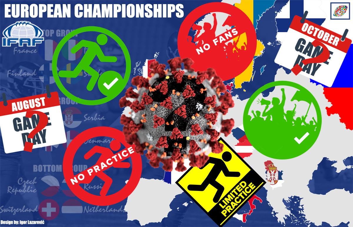 IFAF-2020-European-championship-coronavirus-decisions.jpg?fit=1200%2C774&ssl=1