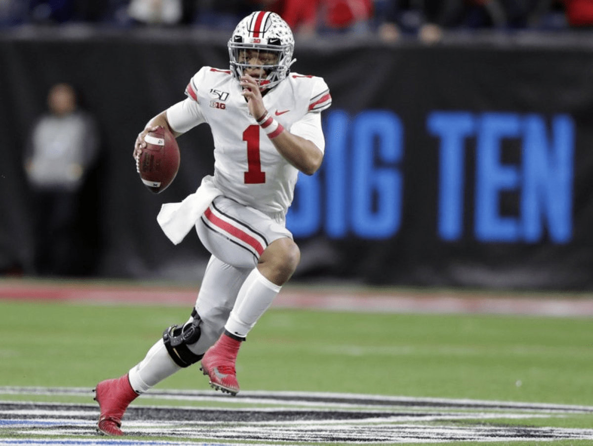 NCAA-2019-Ohio-State-quarterback-Justin-Fields-Dec.-7-2019-Photo-AP-Photo-Michael-Conroy-File.png?fit=1200%2C903&ssl=1
