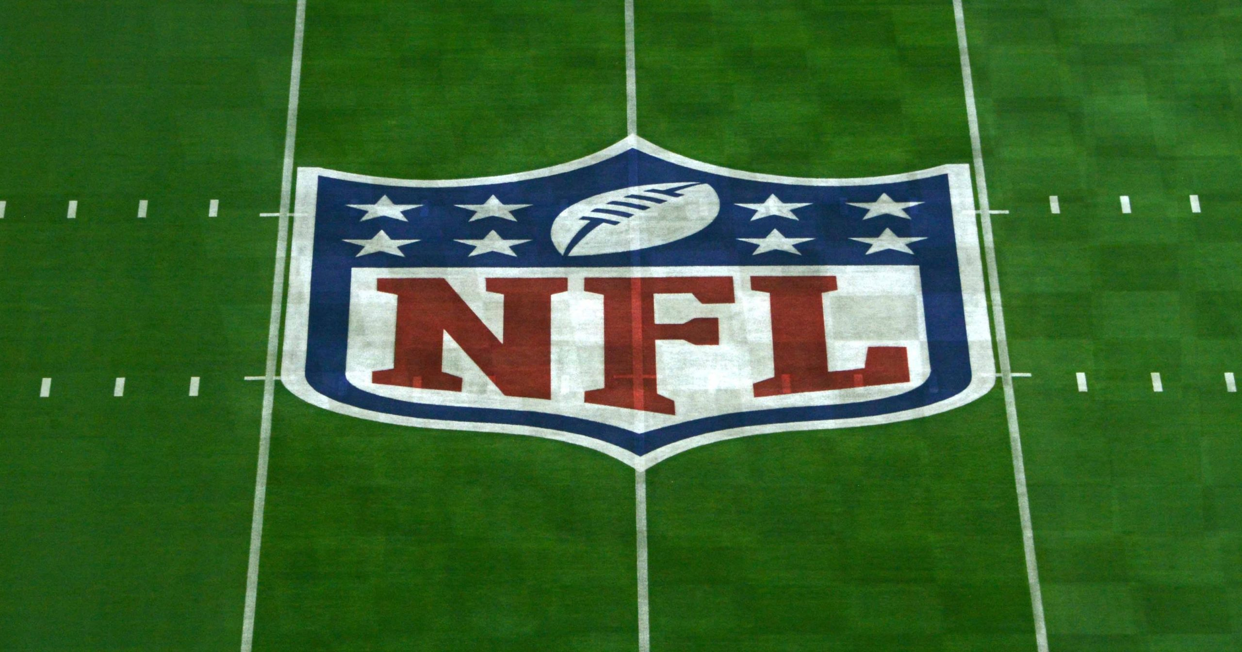 NFL-Logo-field-1-scaled.jpg?fit=2560%2C1344&ssl=1