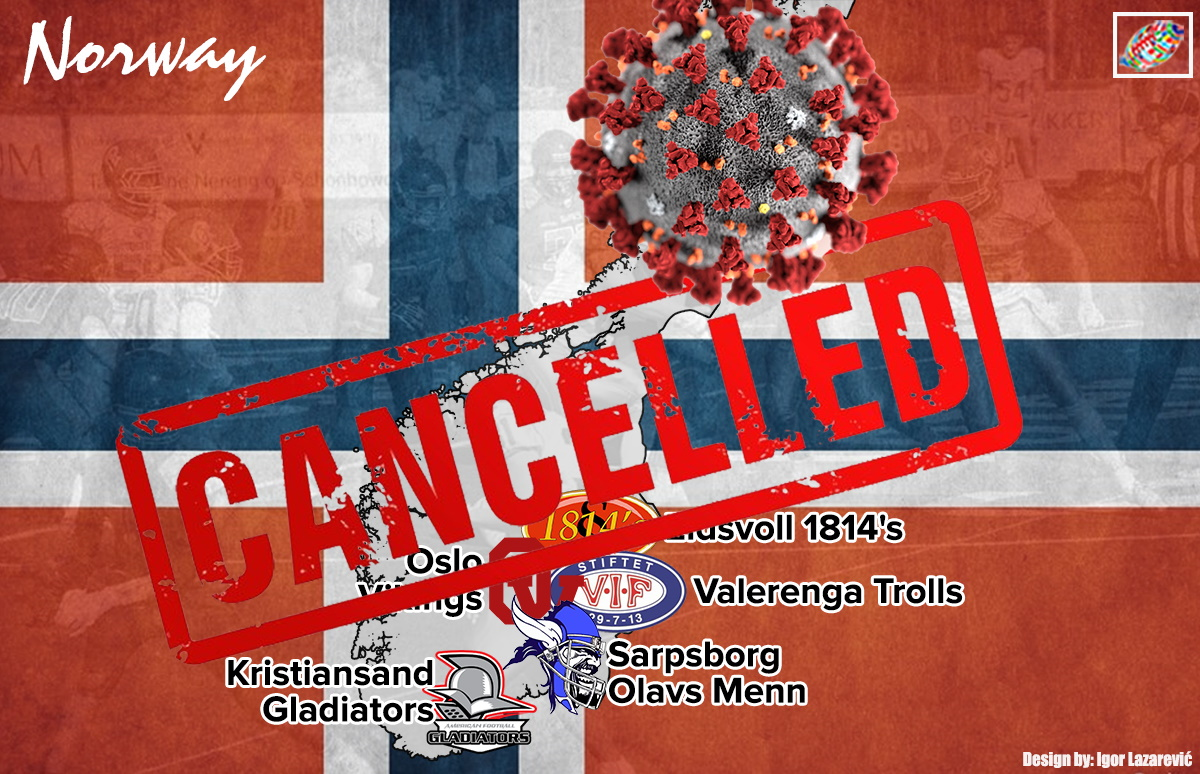 Norway-2020-Cancelled.jpg?fit=1200%2C774&ssl=1